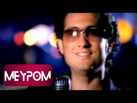 Kıraç - Çeşminaz (Official Video)