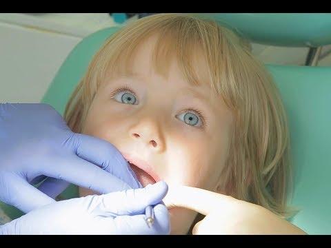 Какво вижда лекарят при гастроскопияиз YouTube · Длительность: 3 мин12 с  · Просмотры: более 1.000 · отправлено: 05.02.2015 · кем отправлено: CredoWeb.bg