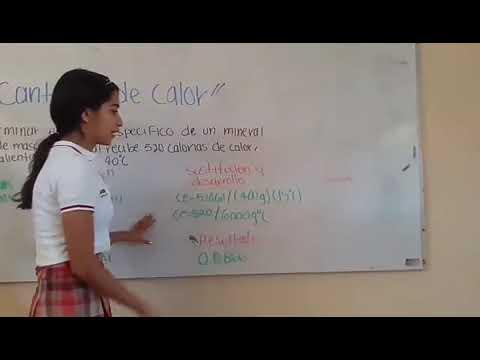 Física 2.