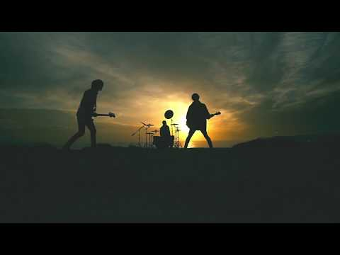 Maki【嫌い】Music Video