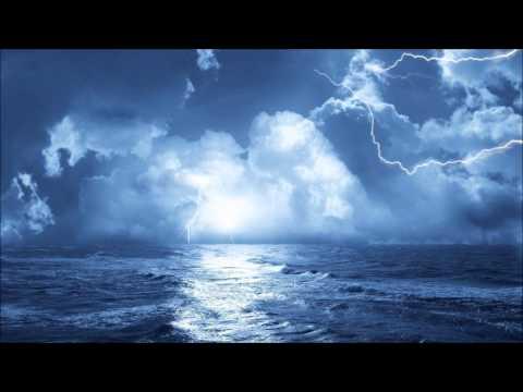 Sunstorm - Arms Of Love