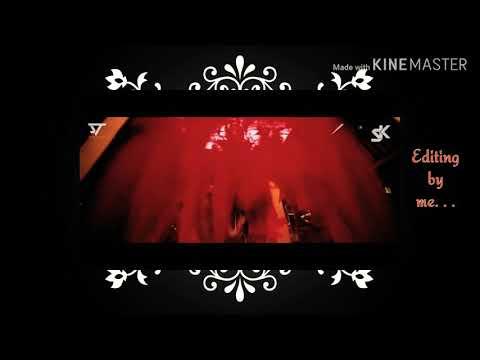gajanana-tapori-remix-|-aganipath-movie-ganesh-|-sukharta-dukharta-vata-viganachi-dj-song-status|