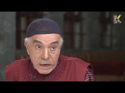 مسلسل حريم الشاويش ـ الحلقة 1 الأولى كاملة HD thumbnail