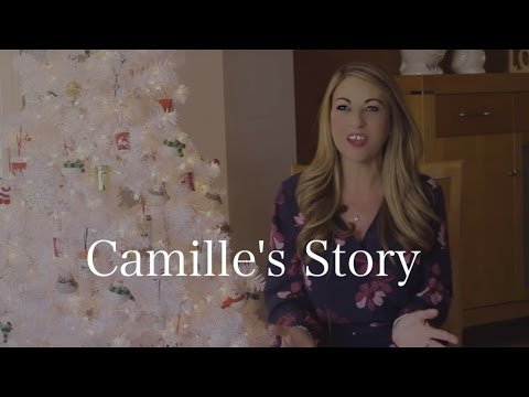 Pancreatic Cancer:  A Beautiful Story of Survival