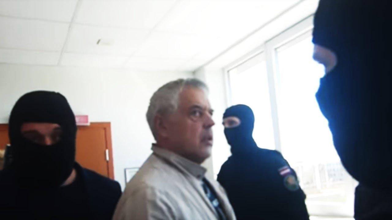 Русские в Латвии не готовы бороться за своих