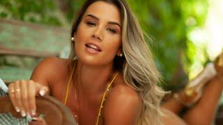 Vanessa Vailatti / Parte 02 - Bella Da Semana