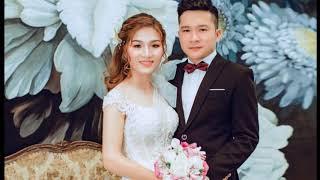 Chang huynh tk