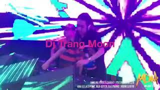 Gambar cover Dj...Remix Tata Janeta (Korbanmu)Party