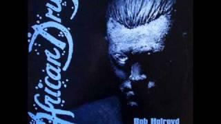 Bob Holroyd - African Drug (Original Mix)