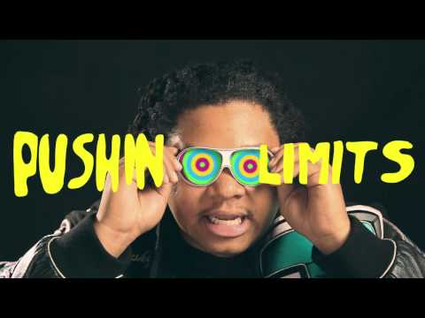 Tedashii - Can't Get With You (@tedashii @reachrecords)