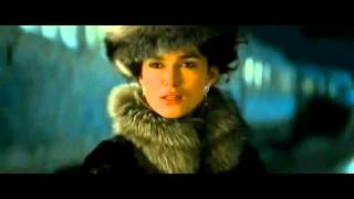 Анна Каренина. Русский трейлер 2012.mp4