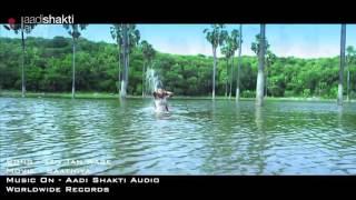 সুরাজ ডি জে ভোজপুরি গান 2016(1)