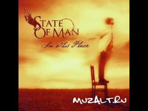 State of Man