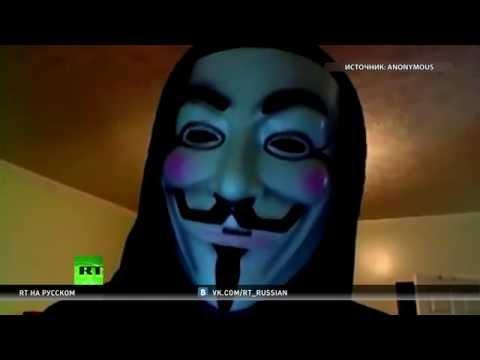 16 лет за помощь полиции: в США судят хакера, раскрывшего дело об изнасиловании