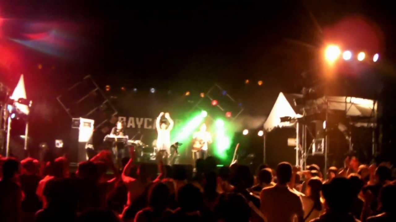 Bremen Live