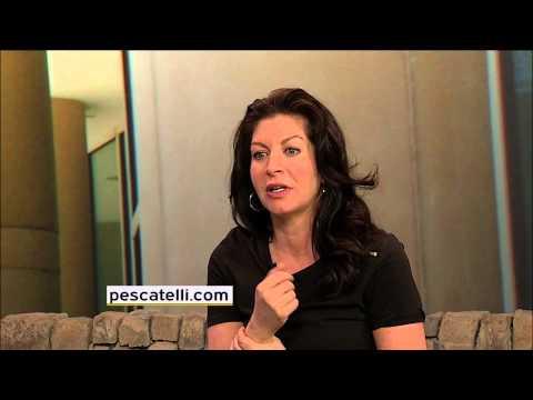 Tammy Pescatelli - YouTube