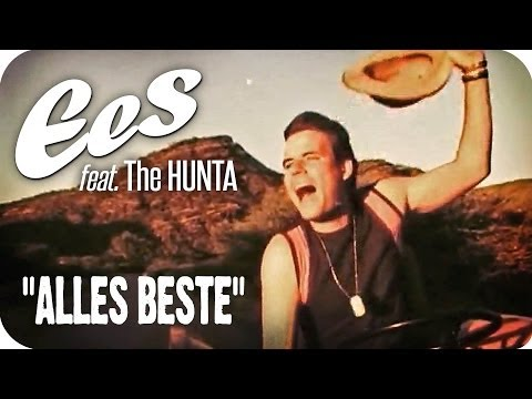 EES feat. The Hunta -