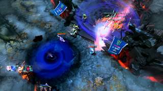 The Storm that conquered DAC 2015 - Presented by AVerMedia