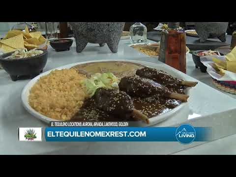 El Tequileno Family Mexican Restaurant