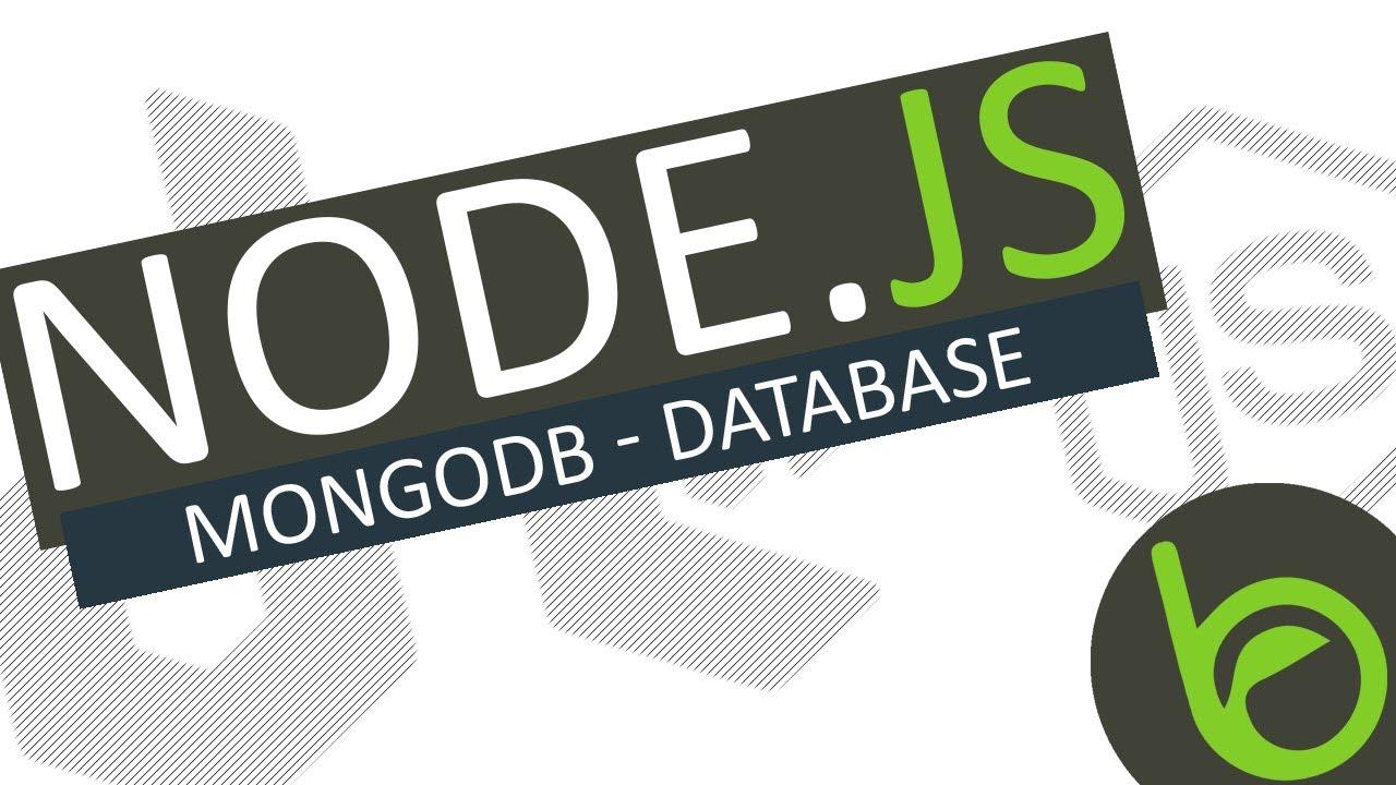 Curso de Node.js [CRUD - Eliminar documentos en MongoDB]