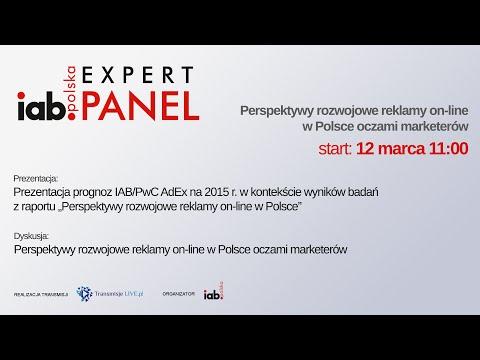 1c315d1a226a87 Mobile - IAB Polska - IAB Polska