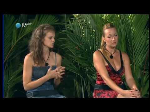 Paradise Hotel 2012 S01.E08