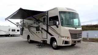 2016 Georgetown 3 Series GT3 30X3 Complete Walk-thru
