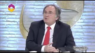 Dizlerde Sıvı Kaybına Karşı Kür - DİYANET TV