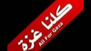 مقلب للمخابرات الاسرائيلية