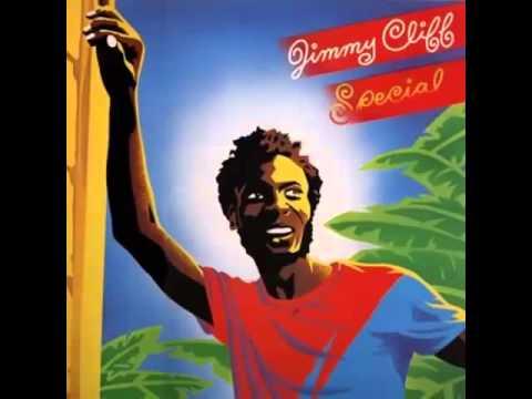 New   Reggae   Jimmy Cliff   Originator