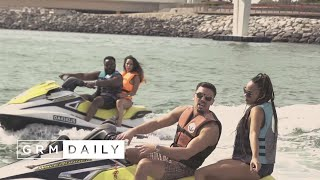 RBL - Living Proof [Music Video] | GRM Daily