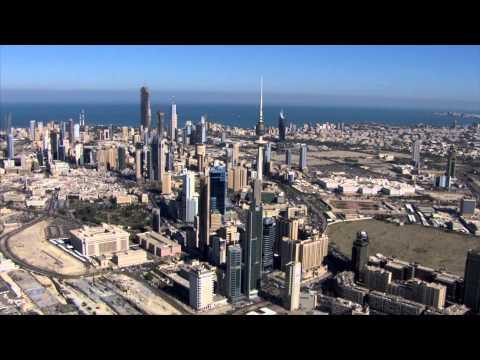 British Link Kuwait Corporate Documentary