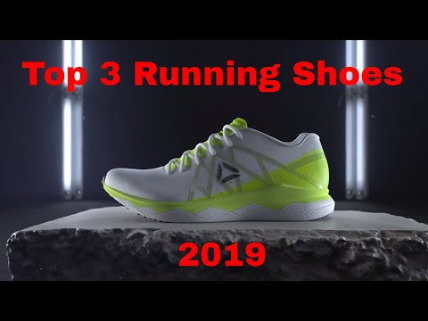 top-3-running-shoes-2019