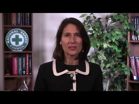 Full 'textalyzer' interview with Deborah Hersman