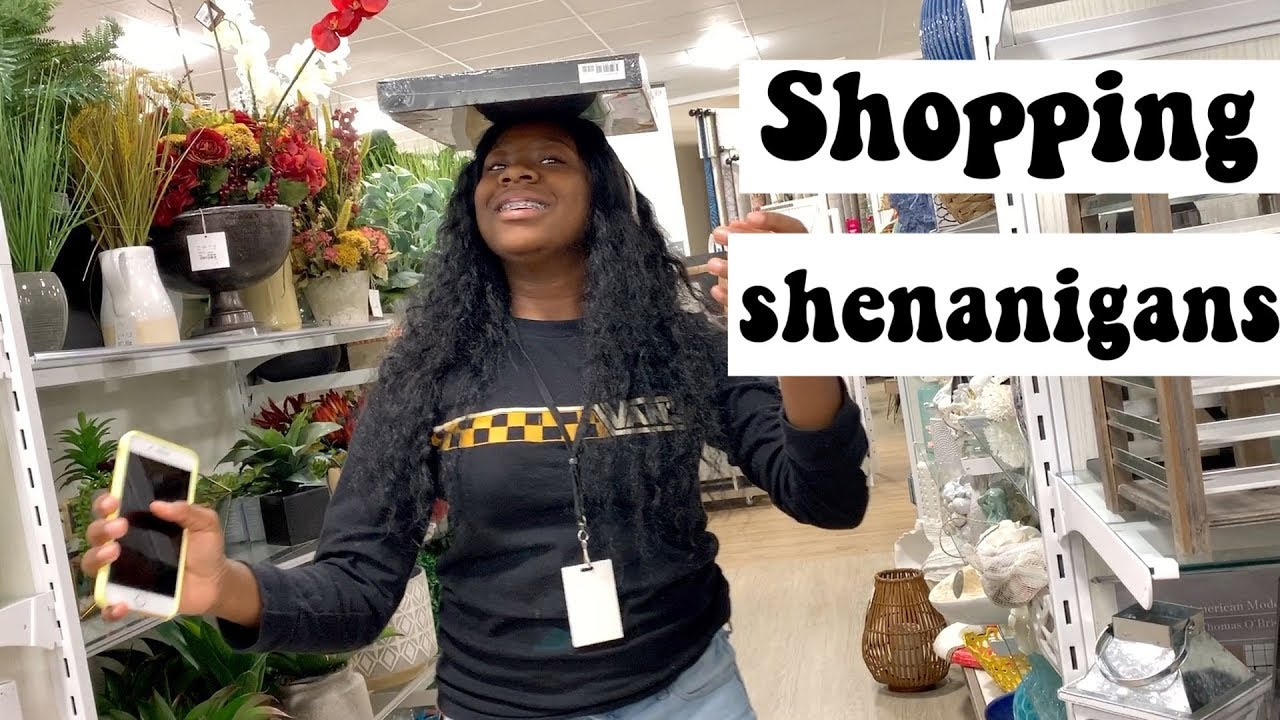 dejah-shananigains-new-furniture-family-vlogs-javlogs