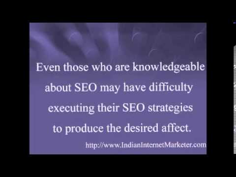 The Importance Of SEO In Internet Marketing 1 By Seo In India