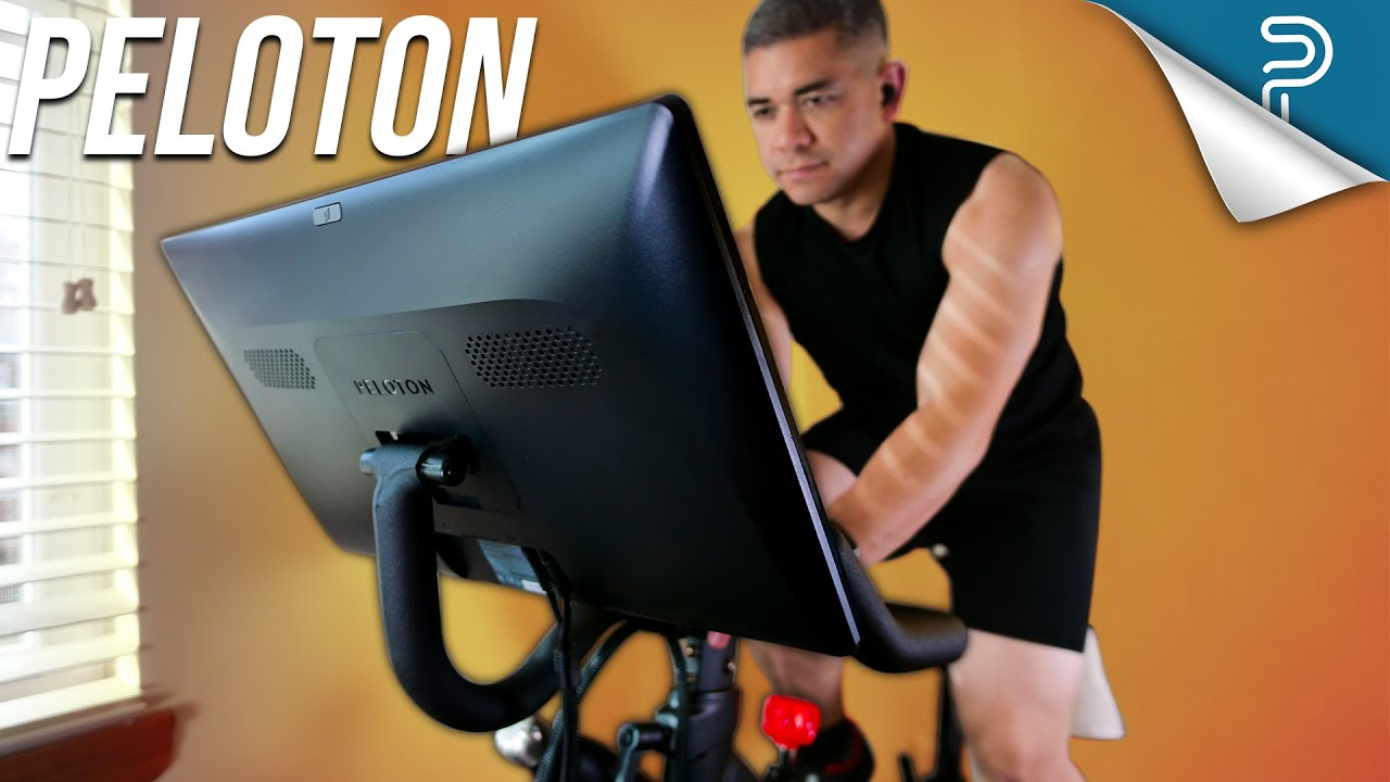 Why Peloton is worth the Money