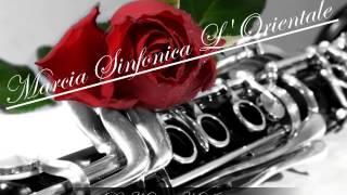 Marcia Sinfonica L