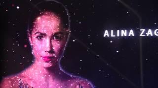 (4K video) АЛИНА ЗАГИТОВА ++Ледовое шоу 2018✨