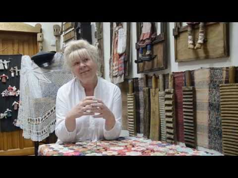 Людмила Крылова - Что такое Мир?