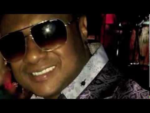 FELIPE JORGE @ Me Muero Por Conocerte Salsa 2014