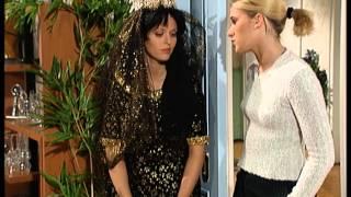 Verbotene Liebe - Folge 492