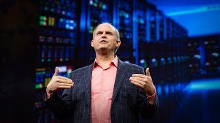 What would happen if we upload our brains to computers? | Robin Hanson