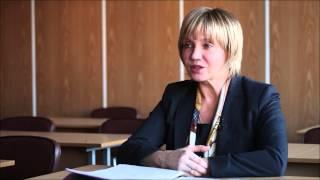 Польша. Часть 1. Школы русского языка в мире