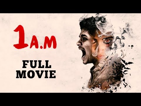 1AM Tamil Full Movie
