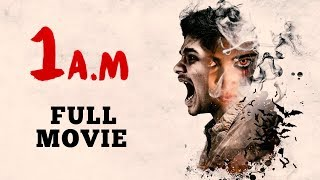 1AM Tamil Full Movie
