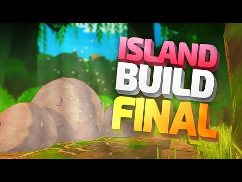 FINAL! - Slime Rancher BETTERBUILD ISLAND BUILD FINAL - Slime Rancher Modded Gameplay