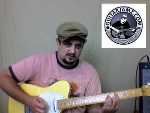 guitar-lesson---how-to-play-while-my-guitar-gently-weeps---beatles---easy-beginner-songs