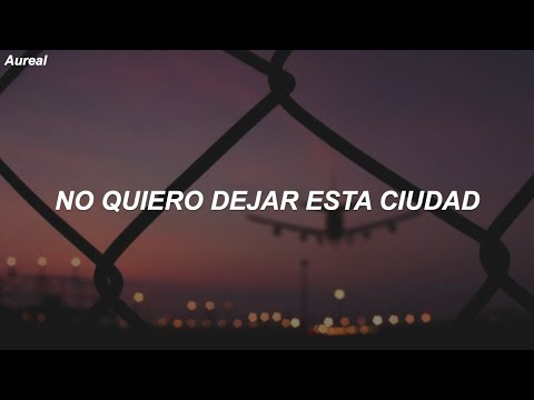 Imagine Dragons - It's Time (Traducida Al Español)