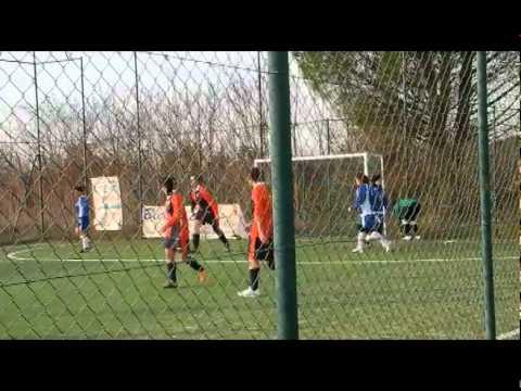 2° Parte Partita di Calcio a 5 Femminile serie D ( VT ) Girone A ( Blera – Nepi Sport Event )